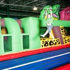 jump house places