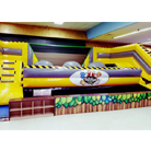 jump house places near me